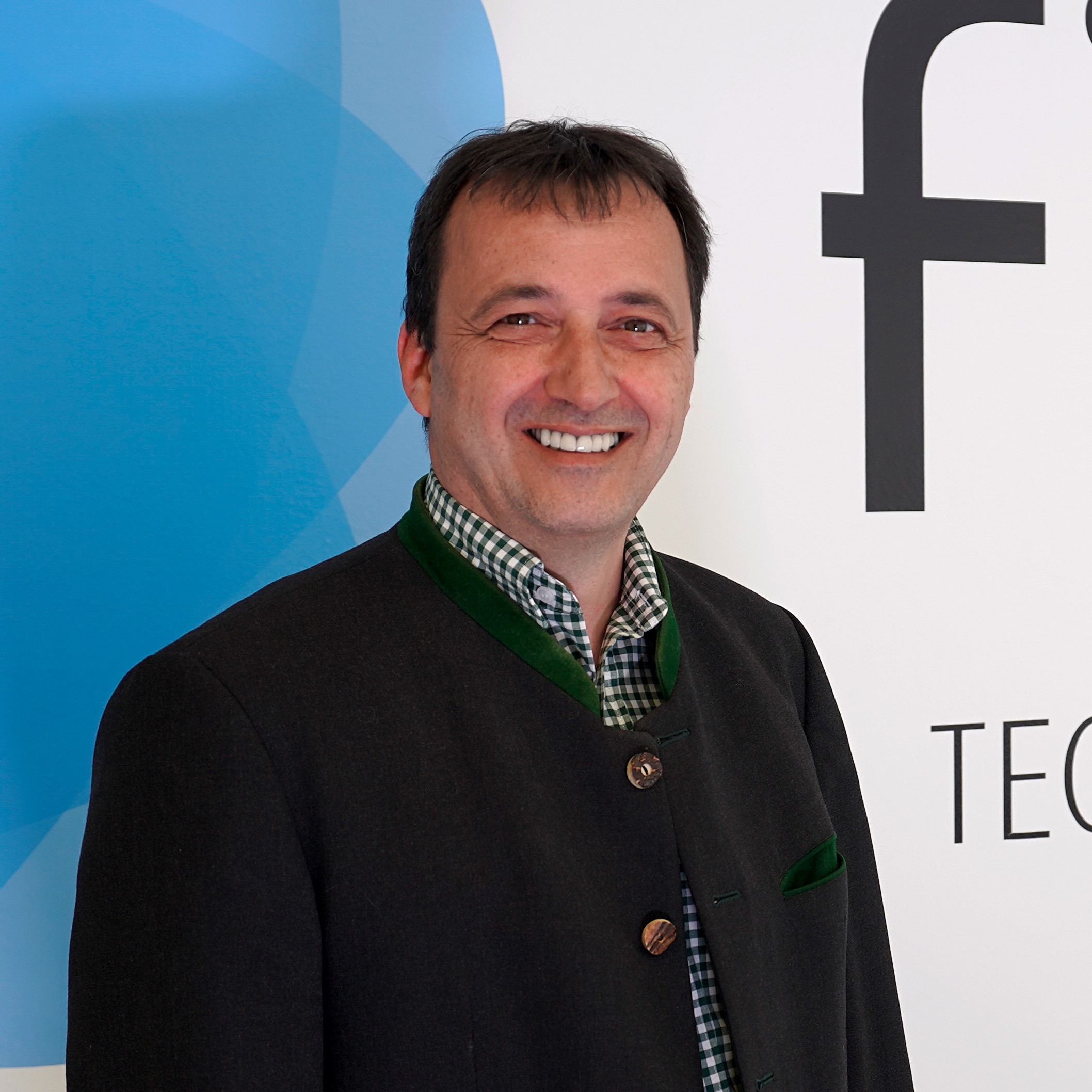 Thomas Feierl
